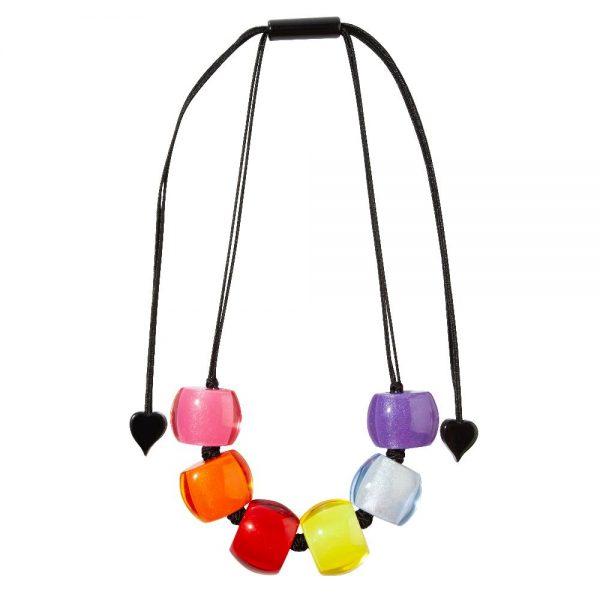 Necklace BELLISSIMA